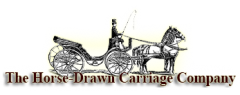 Horse Drawn Carriage Company